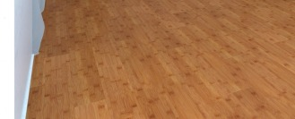 bamboo-flooring-waterproof-with-high-quality-hot