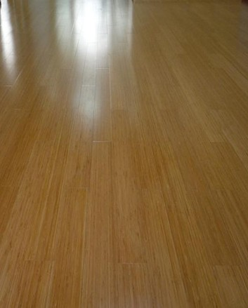 Good-news-factory-price-for-Indoor-Strand-Bamboo-Flooring-with-high-quality